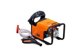 商用高压清洗机YLQ7550G-PLUS