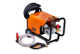 商用高压清洗机YLQ9030G