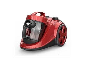 家用吸尘器YLC93E-160