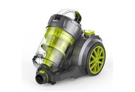 家用吸尘器YLC6243E