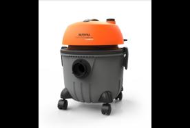 商用吸尘器YLW6238E(15L)