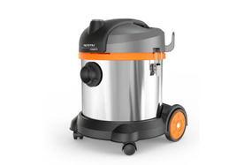 商用吸尘器YL6202