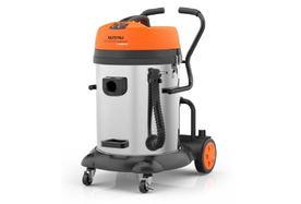 商用吸尘器YLW72-60
