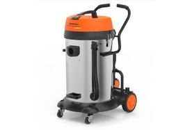商用吸尘器YLW72-75