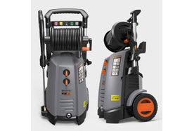 家用高压洗车机YLQ7580G-180B