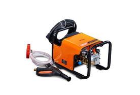 商用高压洗车机YLQ7550G
