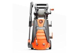 家用高压清洗机YLQ5630C-150C