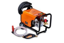 商用高压清洗机YLQ9018G-PLUS