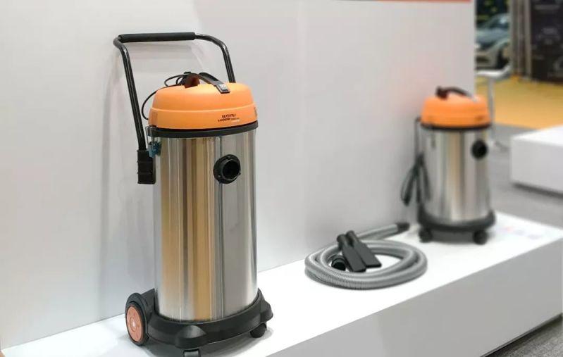 YLW67-45L商用吸尘器